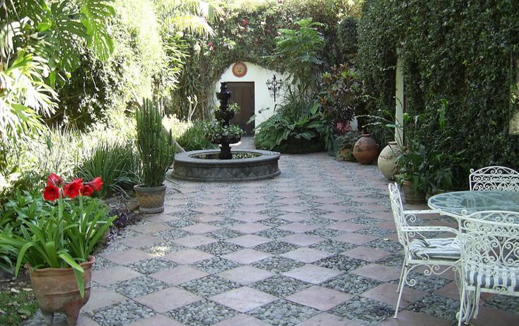 Foto de departamento en renta en, cuernavaca centro, cuernavaca, morelos, 1746871 no 01