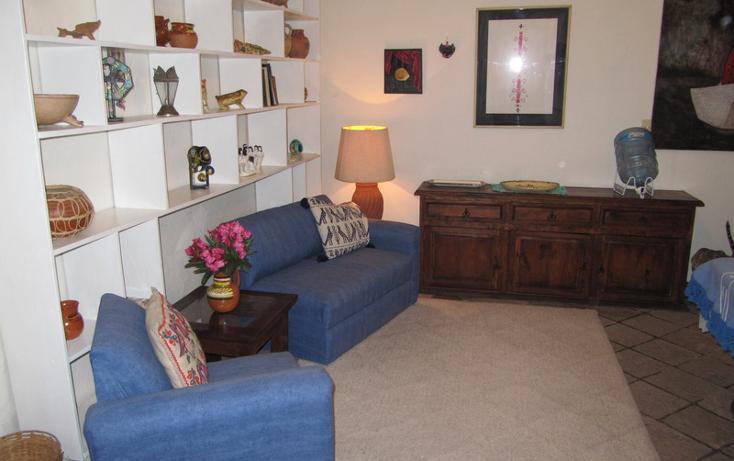 Foto de departamento en renta en, cuernavaca centro, cuernavaca, morelos, 1746871 no 02