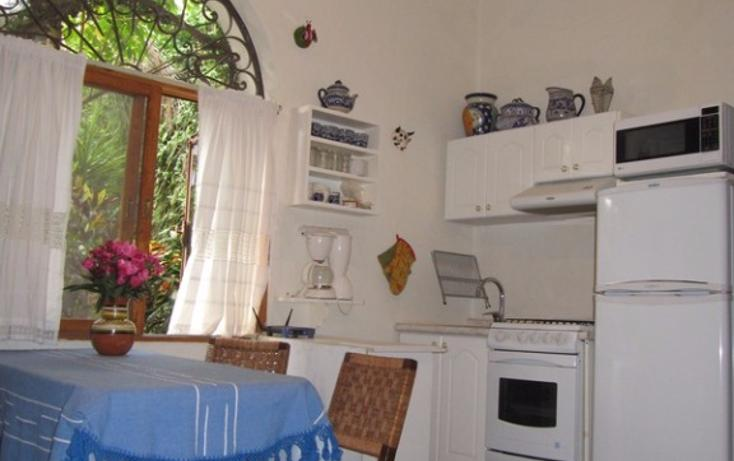 Foto de departamento en renta en, cuernavaca centro, cuernavaca, morelos, 1746871 no 03