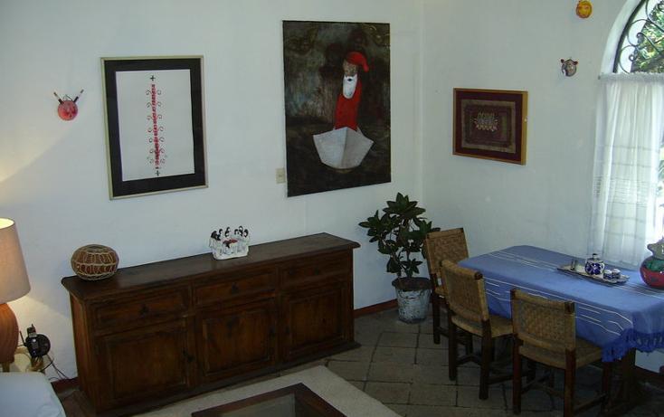 Foto de departamento en renta en  , cuernavaca centro, cuernavaca, morelos, 1746871 No. 04