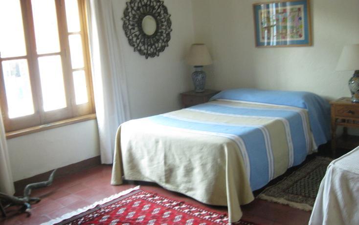 Foto de departamento en renta en, cuernavaca centro, cuernavaca, morelos, 1746871 no 05
