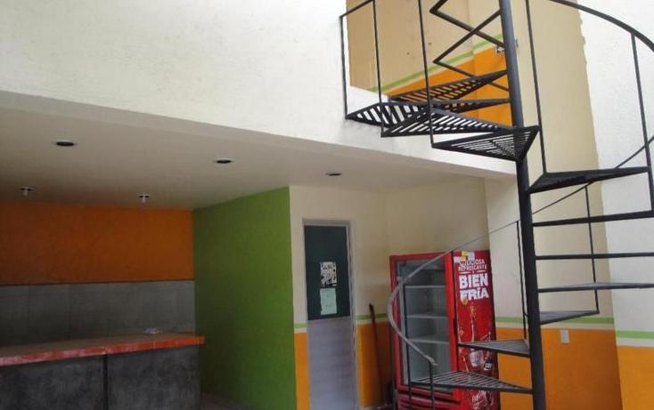 Foto de local en renta en  , cuernavaca centro, cuernavaca, morelos, 1747086 No. 01