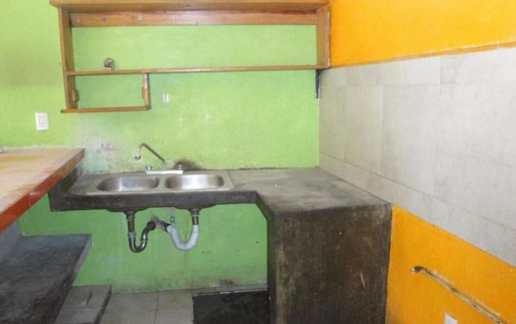 Foto de local en renta en, cuernavaca centro, cuernavaca, morelos, 1747086 no 03
