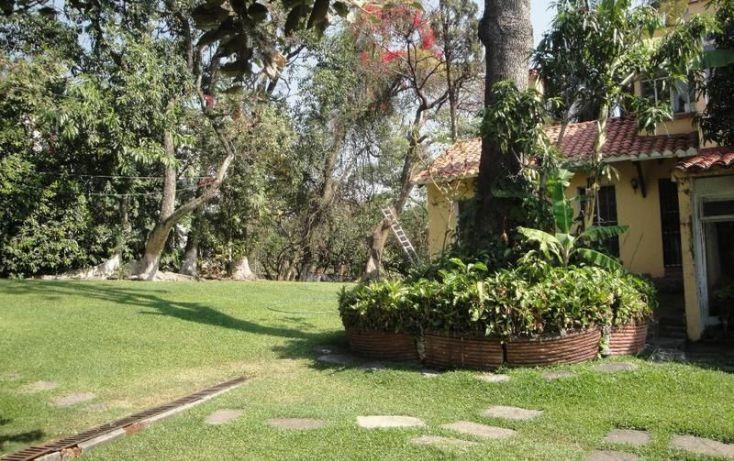 Foto de terreno comercial en venta en, cuernavaca centro, cuernavaca, morelos, 1747398 no 01