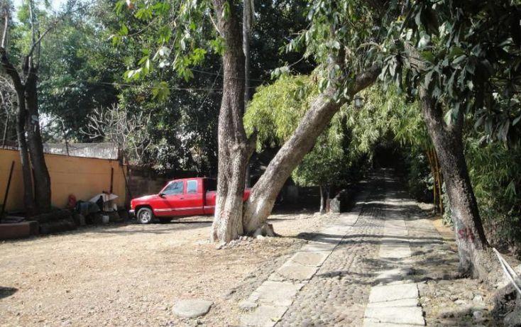 Foto de terreno comercial en venta en, cuernavaca centro, cuernavaca, morelos, 1747398 no 02