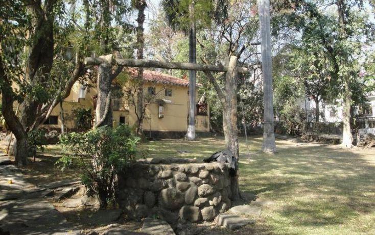Foto de terreno comercial en venta en, cuernavaca centro, cuernavaca, morelos, 1747398 no 03