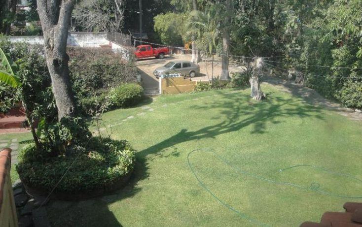 Foto de terreno comercial en venta en, cuernavaca centro, cuernavaca, morelos, 1747398 no 04