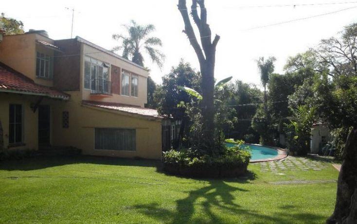 Foto de terreno comercial en venta en, cuernavaca centro, cuernavaca, morelos, 1747398 no 05