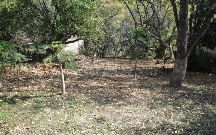 Foto de terreno comercial en venta en, cuernavaca centro, cuernavaca, morelos, 1747398 no 07
