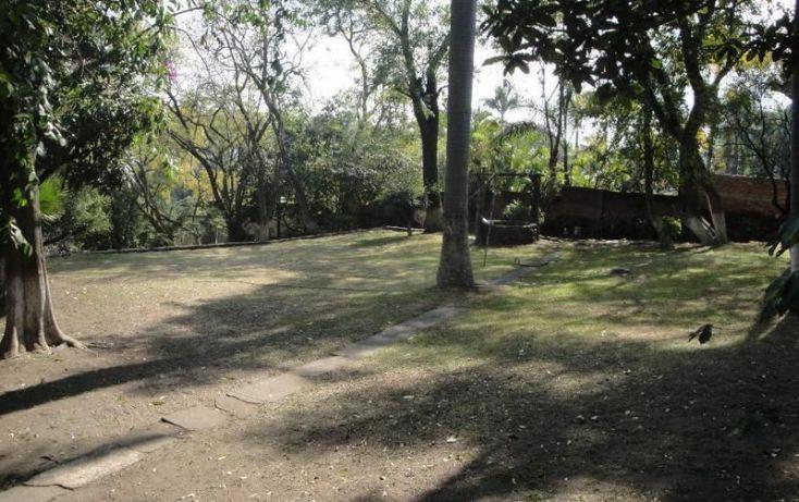 Foto de terreno comercial en venta en, cuernavaca centro, cuernavaca, morelos, 1747398 no 09