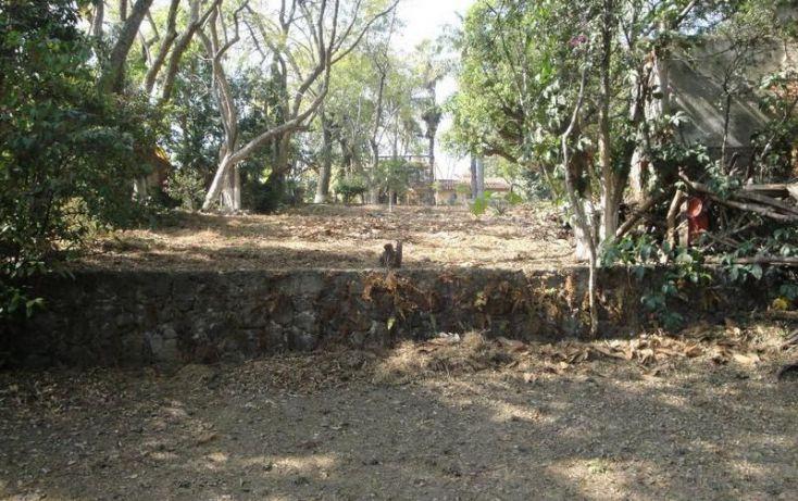 Foto de terreno comercial en venta en, cuernavaca centro, cuernavaca, morelos, 1747398 no 10
