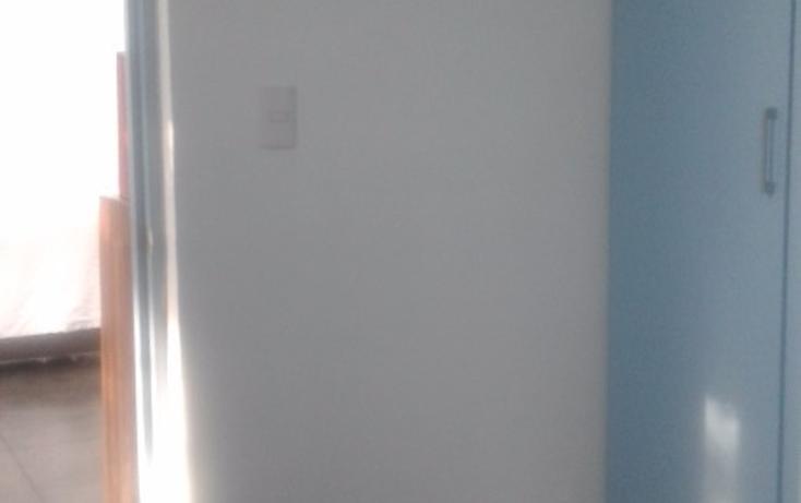 Foto de departamento en renta en, cuernavaca centro, cuernavaca, morelos, 1759149 no 03