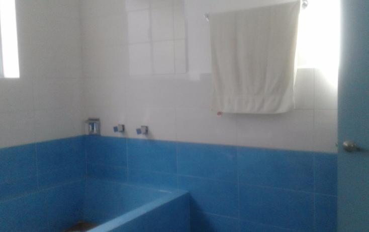 Foto de departamento en renta en, cuernavaca centro, cuernavaca, morelos, 1759149 no 04