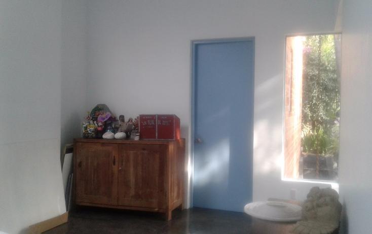 Foto de departamento en renta en, cuernavaca centro, cuernavaca, morelos, 1759149 no 06