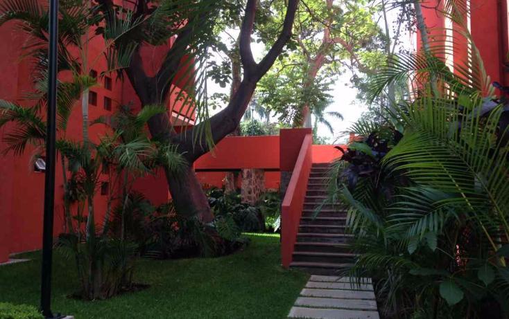 Foto de departamento en venta en  , cuernavaca centro, cuernavaca, morelos, 1770092 No. 03