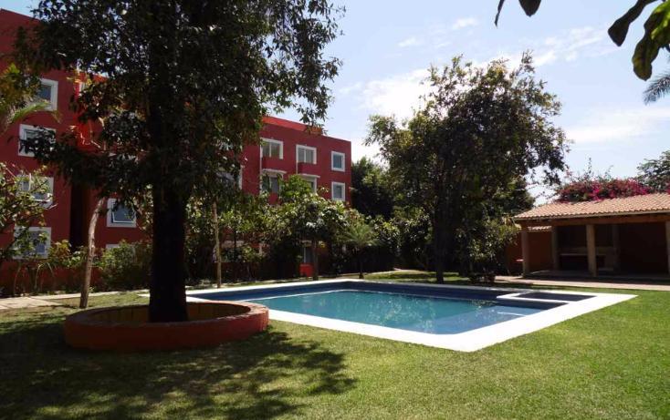 Foto de departamento en venta en  , cuernavaca centro, cuernavaca, morelos, 1770092 No. 05