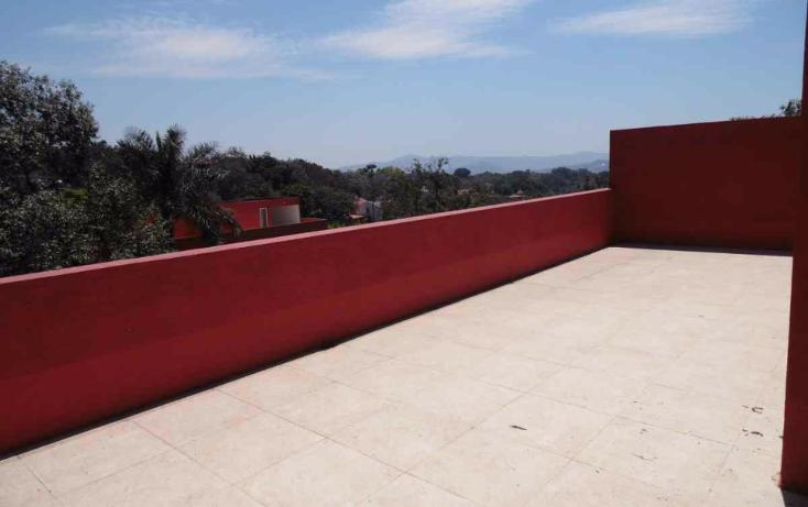 Foto de departamento en venta en  , cuernavaca centro, cuernavaca, morelos, 1770092 No. 18