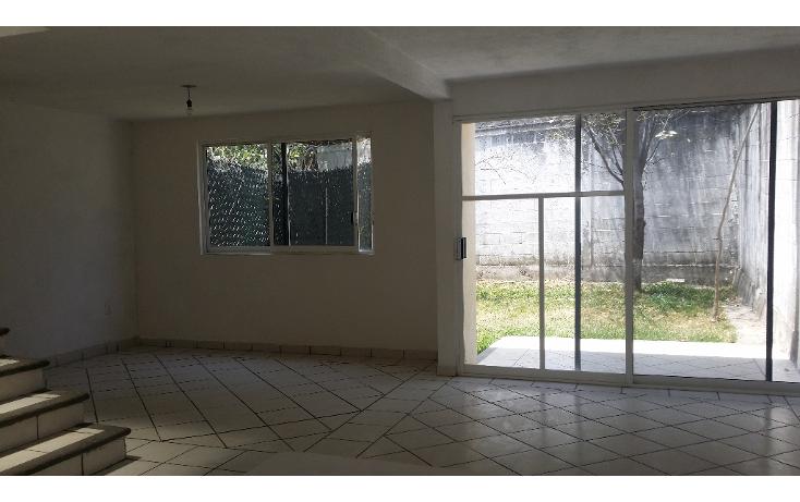 Foto de casa en venta en  , cuernavaca centro, cuernavaca, morelos, 1773404 No. 01