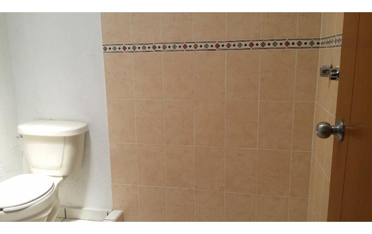 Foto de casa en venta en  , cuernavaca centro, cuernavaca, morelos, 1773404 No. 02
