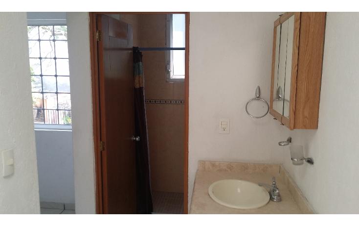 Foto de casa en venta en  , cuernavaca centro, cuernavaca, morelos, 1773404 No. 03