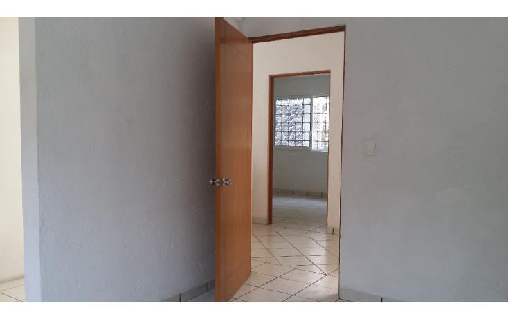 Foto de casa en venta en  , cuernavaca centro, cuernavaca, morelos, 1773404 No. 04
