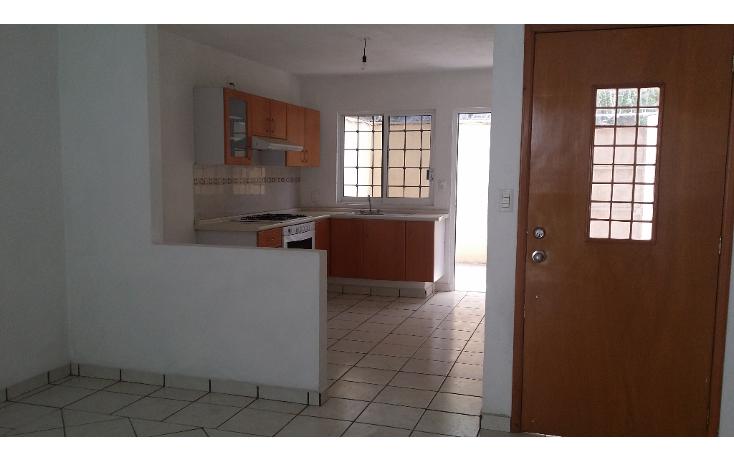 Foto de casa en venta en  , cuernavaca centro, cuernavaca, morelos, 1773404 No. 06