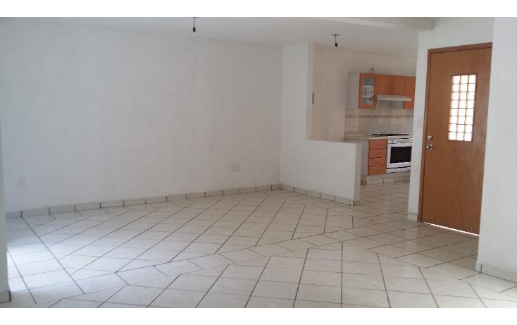 Foto de casa en venta en  , cuernavaca centro, cuernavaca, morelos, 1773404 No. 07