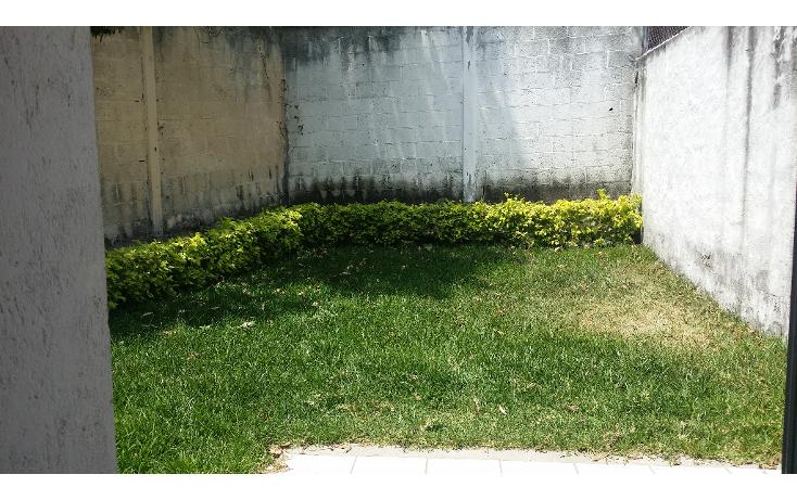 Foto de casa en venta en  , cuernavaca centro, cuernavaca, morelos, 1773404 No. 08