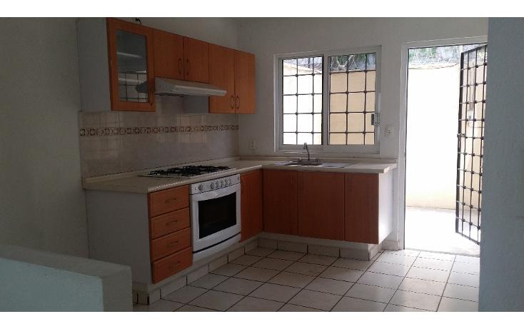 Foto de casa en venta en  , cuernavaca centro, cuernavaca, morelos, 1773404 No. 09