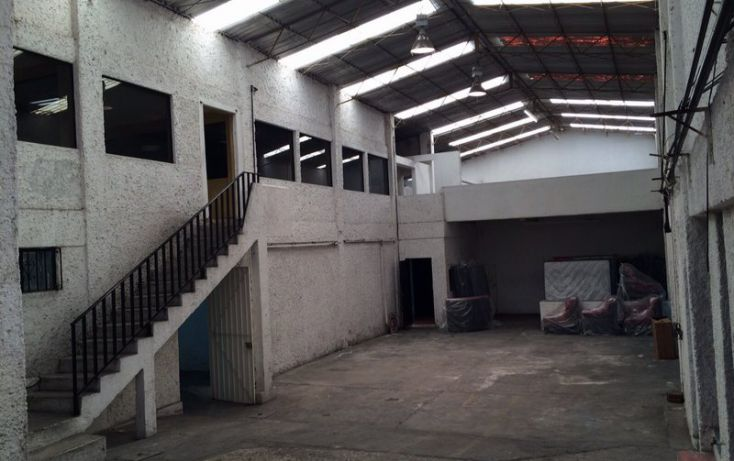 Foto de bodega en venta en, cuernavaca centro, cuernavaca, morelos, 1790790 no 02