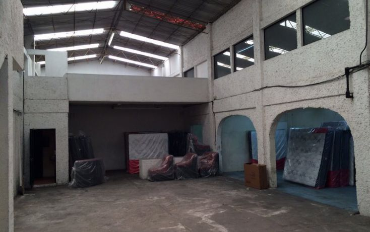Foto de bodega en venta en, cuernavaca centro, cuernavaca, morelos, 1790790 no 03