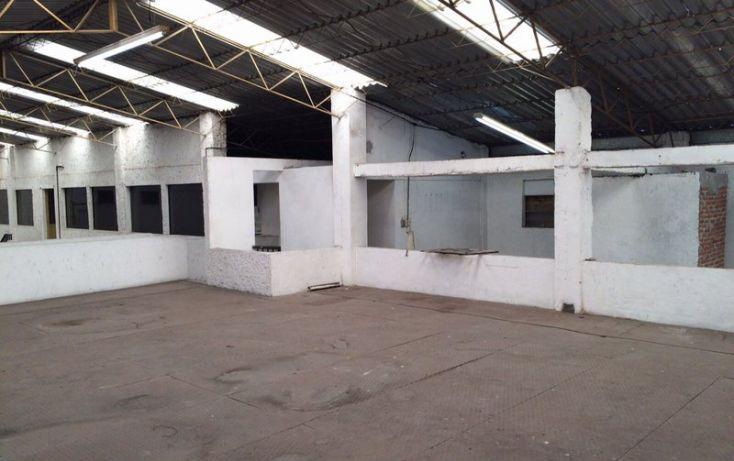 Foto de bodega en venta en, cuernavaca centro, cuernavaca, morelos, 1790790 no 05