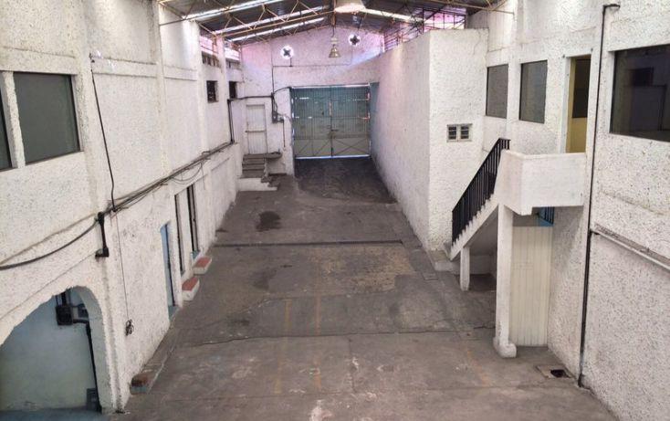 Foto de bodega en venta en, cuernavaca centro, cuernavaca, morelos, 1790790 no 06