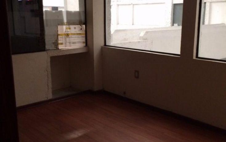Foto de bodega en venta en, cuernavaca centro, cuernavaca, morelos, 1790790 no 07