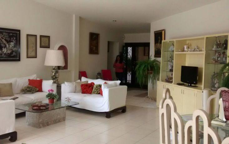 Foto de casa en renta en, cuernavaca centro, cuernavaca, morelos, 1817432 no 02