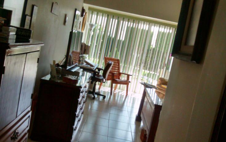 Foto de casa en renta en, cuernavaca centro, cuernavaca, morelos, 1817432 no 03