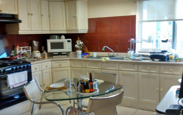 Foto de casa en renta en, cuernavaca centro, cuernavaca, morelos, 1817432 no 04