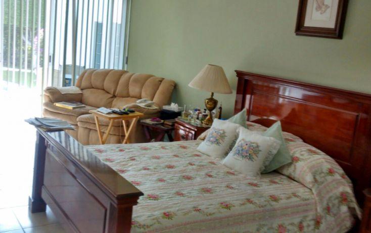 Foto de casa en renta en, cuernavaca centro, cuernavaca, morelos, 1817432 no 05