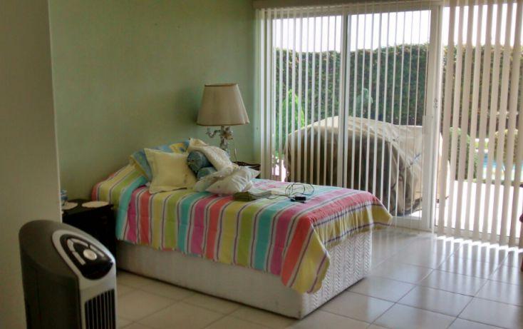 Foto de casa en renta en, cuernavaca centro, cuernavaca, morelos, 1817432 no 08