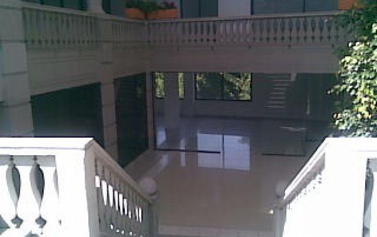 Foto de local en venta en, cuernavaca centro, cuernavaca, morelos, 1821134 no 01