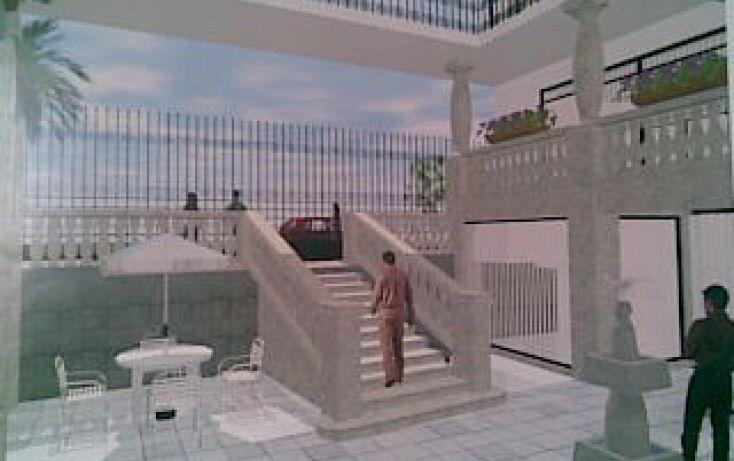 Foto de local en venta en, cuernavaca centro, cuernavaca, morelos, 1821134 no 02