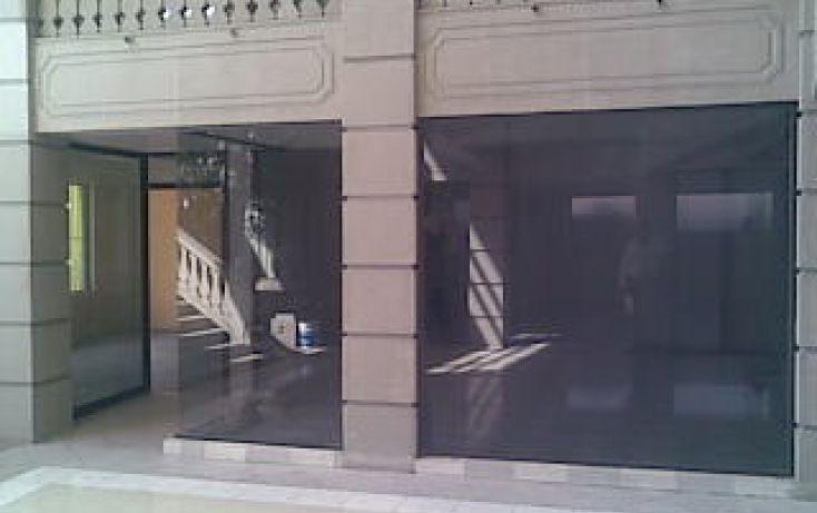 Foto de local en venta en, cuernavaca centro, cuernavaca, morelos, 1821134 no 04