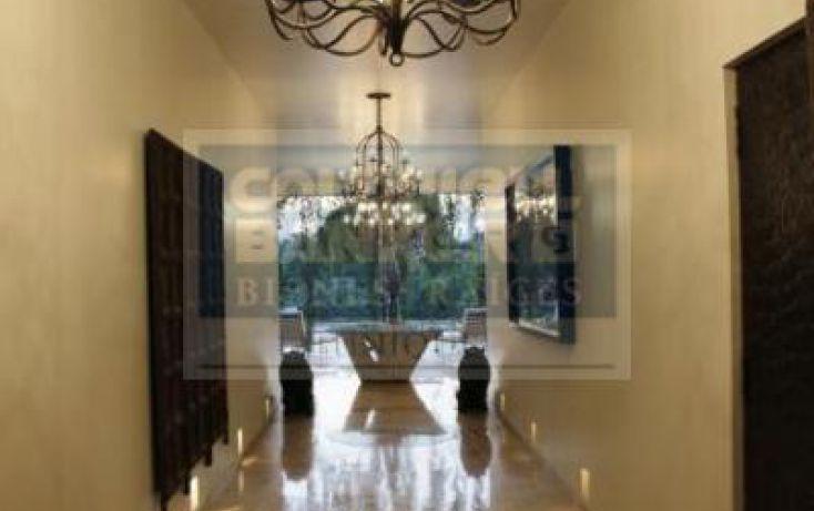 Foto de casa en venta en, cuernavaca centro, cuernavaca, morelos, 1838050 no 02