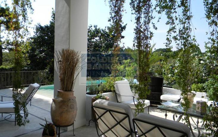 Foto de casa en venta en  , cuernavaca centro, cuernavaca, morelos, 1838050 No. 03