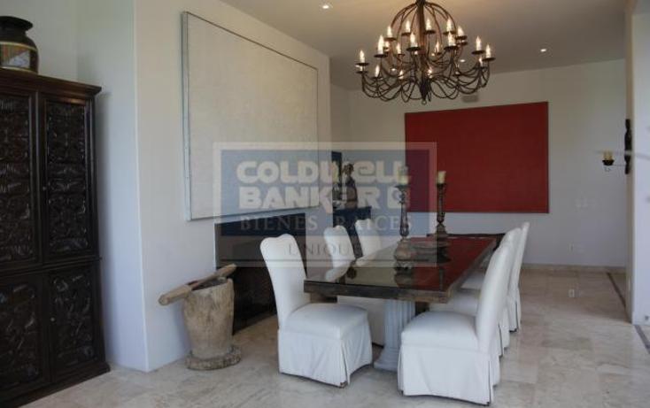 Foto de casa en venta en  , cuernavaca centro, cuernavaca, morelos, 1838050 No. 04