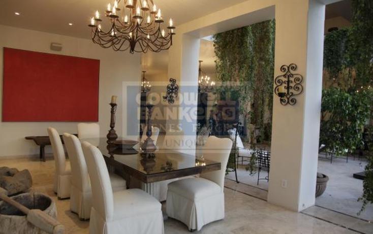 Foto de casa en venta en  , cuernavaca centro, cuernavaca, morelos, 1838050 No. 05