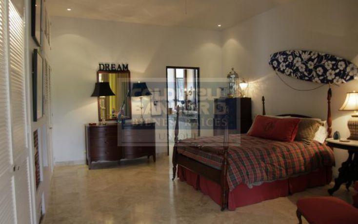 Foto de casa en venta en, cuernavaca centro, cuernavaca, morelos, 1838050 no 06