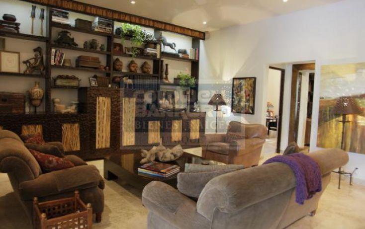 Foto de casa en venta en, cuernavaca centro, cuernavaca, morelos, 1838050 no 07