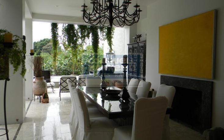 Foto de casa en venta en  , cuernavaca centro, cuernavaca, morelos, 1838050 No. 08