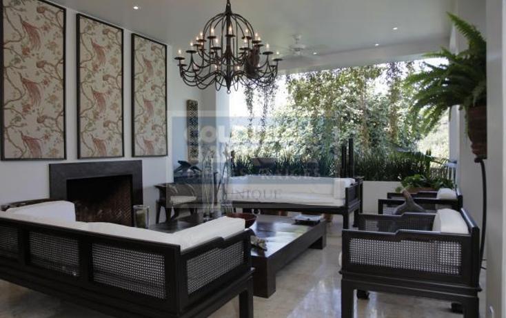 Foto de casa en venta en  , cuernavaca centro, cuernavaca, morelos, 1838050 No. 10